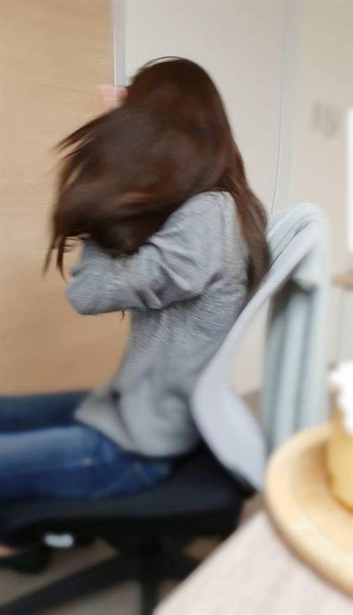 田馥甄、HEBE/FB
