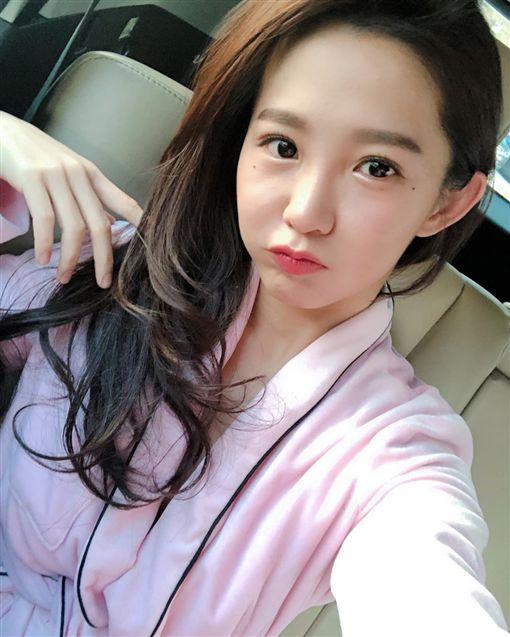 郭書瑤,瑤瑤/IG ID-1851685