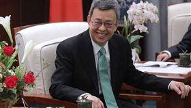 副總統陳建仁(圖/翻攝自陳建仁臉書)