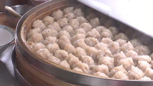 5元肉圓凍漲32年 大胃王網紅狂吞80顆