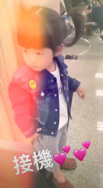 賈靜雯、梧桐妹/IG