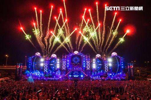S2O泰國潑水音樂文化節,S2O,DJ lineup,DJ,混音天王,泰國潑水音樂文化節