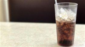 可樂、飲料示意圖/翻攝自pixabay