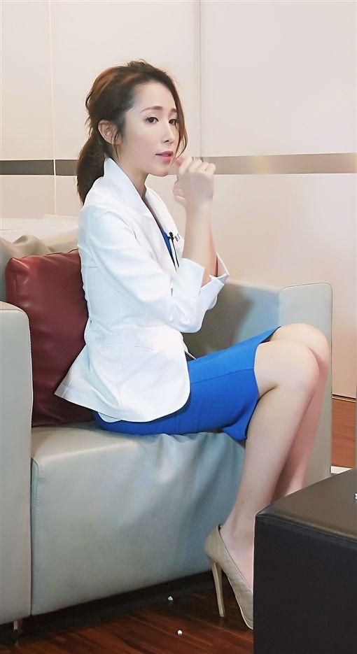 記者攝影+劉芷伊提供