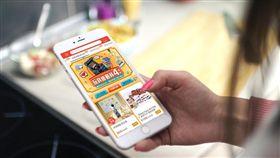 兒童節網購業者推出優惠。(圖/業者提供)
