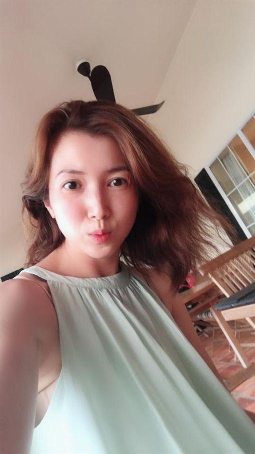 廖家儀/臉書