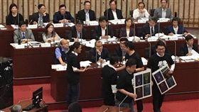 韓國瑜,簡煥宗,賣台,一國兩制,台灣特區,護照,總統