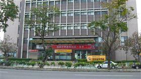 台灣電力公司雲林區營業處。(圖/翻攝自台灣電力公司 雲林區營業處 FB)