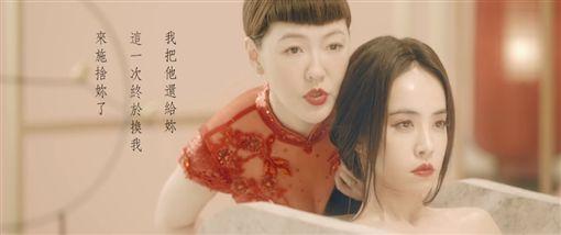 蔡依林、小S、王柏傑/YT