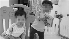 台北,內湖,托嬰中心,窒息,保母