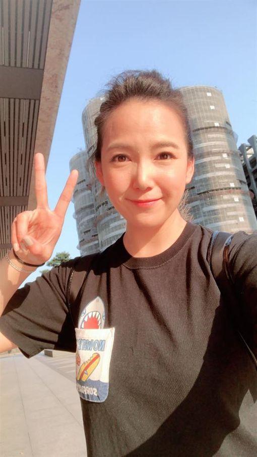 陳櫻文(圖/臉書)