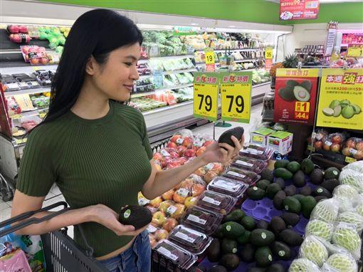 超市,優惠。(圖/業者提供)