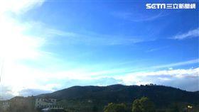 太陽、陽光、夏天/楊惟甯攝影