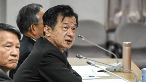 中國培養網紅對台宣傳!邱太三譴責:對兩岸人民觀感都不好 | 政治 | 三