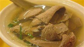 ▲豬肝榮仔(圖/翻攝自台北旅遊網)