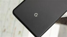 旗艦機,安卓,Google,親生兒子,Pixel,Pixel 4 翻攝自Phone Arena