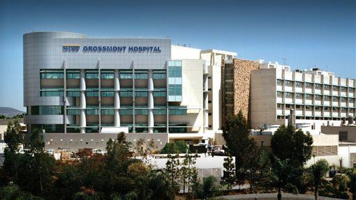 醫院產房驚藏「針孔攝影」!1800孕婦私處被看光「剖腹、流產全都錄」(圖/Google地圖)