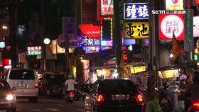 號稱台北最低調
