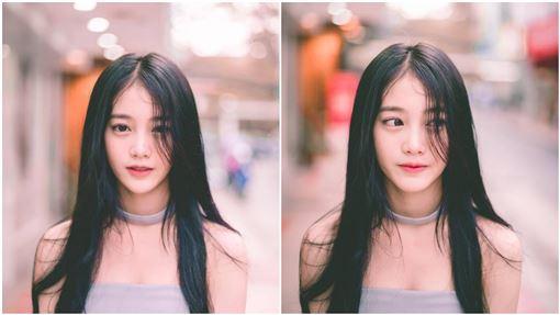 Pimploy Chitranapawong/臉書