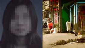 有位年僅19歲的檳榔西施,因為跟客人一起喝酒聊天,竟慘遭4位客人性侵殺害