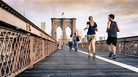 運動,健身,減肥 圖/pixabay