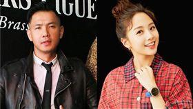 陳建州爆料表示當年鬼鬼在《我愛黑澀會》晉級卻遭羞辱。(圖/翻攝自臉書)