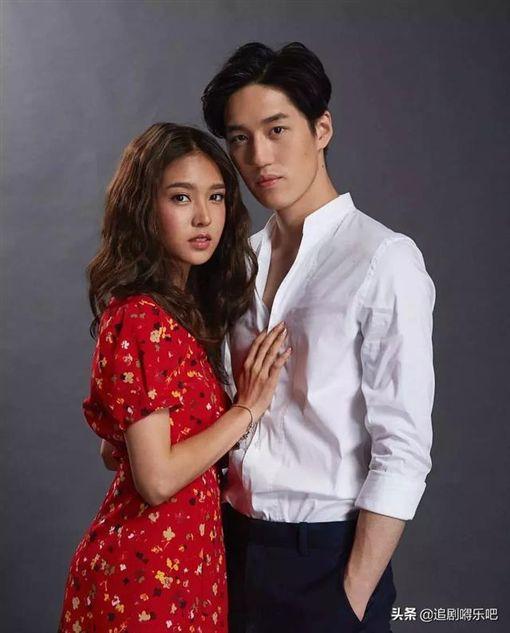 泰國劇《鐵石心腸》