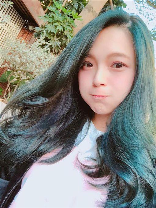 黃沐妍/臉書 ID-1861566