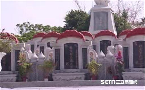 封城兩個多月後將解除 武漢政府:防疫當前清明禁掃墓