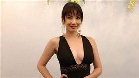 湘瑩/FB