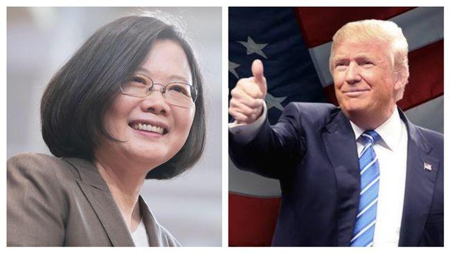 《台湾保修法》曝光了! 美国支持台湾参与使联合国承诺的武器销售正常化政治  三里新闻网SETN.COM