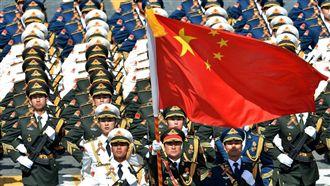 王丹:中共開始操練海外紅衛兵