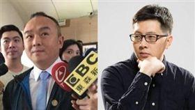 潘恆旭,王浩宇,組合圖
