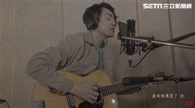 李友廷演唱自創曲《直到我遇見了你》! 分享影片並留言,即有機會獲得李友廷的簽名拍立得喔!