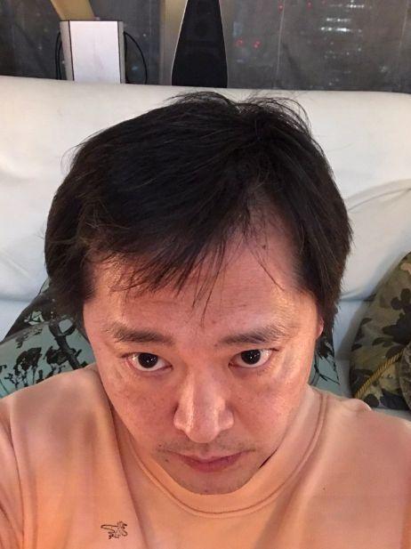 大和里菜,乃木坂46,不倫/翻攝自推特