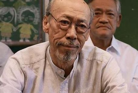 74歲港星住台灣32年 讚亞洲最好