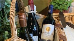 世界葡萄酒大賞。