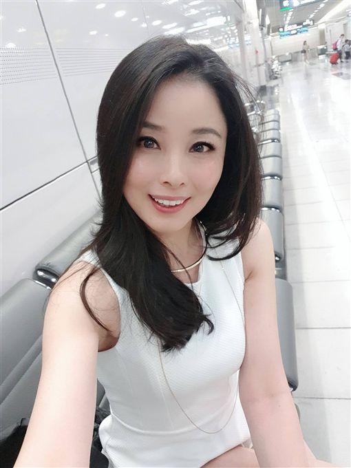 呂文婉/翻攝自呂文婉臉書