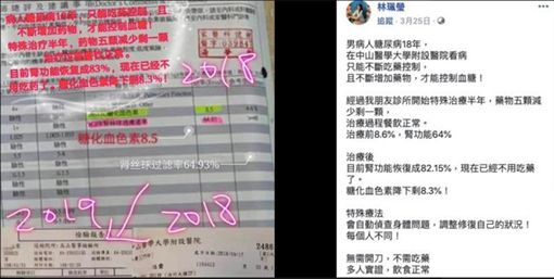 Ruby,林珮瑩疑似違法/翻攝自批踢踢