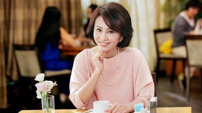 孫翠鳳臉書報平安 「已回家休養」