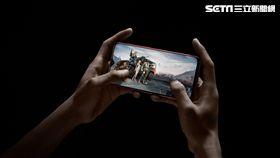 手機,OPPO,中階,OPPO AX5s