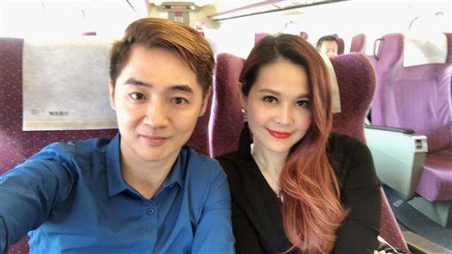 陳維齡/臉書