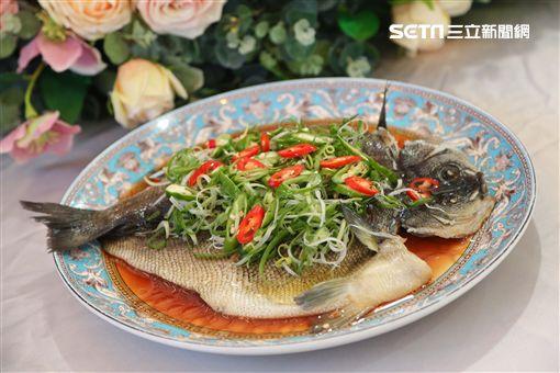 中華海峽兩岸美食文化高峰論壇,米其林,兩岸十大名菜