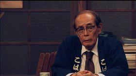 志賀廣太郎。(圖/微博)