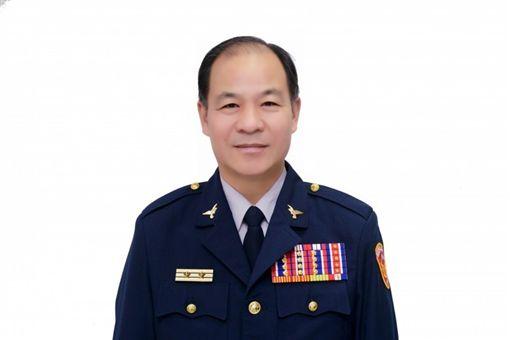 警政署,人事,異動,台北,翻攝畫面