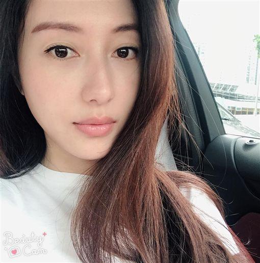 王秀琳/翻攝自王秀琳IG