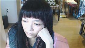 網紅Sola/翻攝自Sola Channel YouTube