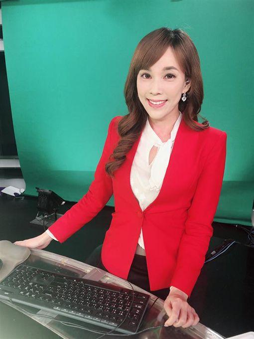 劉涵竹/翻攝自臉書