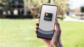 高通,Snapdragon,730,730G,665,行動平台,電競,相機