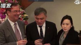 王永慶,台塑,王思涵,遺產